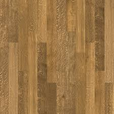 rift vs quarter sawn oak flooring carpet vidalondon