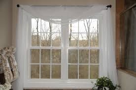 windows u2013 styles casement vs double hung u2013 brennan builders