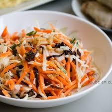 recette de cuisine vietnamienne atelier cuisine vietnamienne etape 2 la salade goï recette