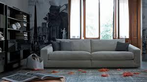 seat sofas sofa seated sofa best captivating seat