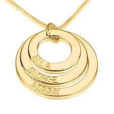 name necklace rings images 67 best 14k gold name necklace images gold name jpg