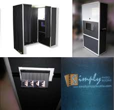 rent a photo booth newport ca photo booth rentals company
