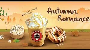 Coffe J Co jco donuts coffee phillipines home