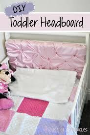 Kids Princess Room by 109 Best Kenzies Bedroom Images On Pinterest Bedroom Ideas