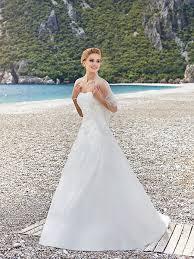 robe de mariage princesse robe de mariée bucarest robe de mariée princesse point mariage