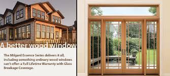 sri lanka new window designs homes phenomenal house design home