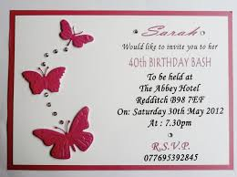 create your own birthday card create your own birthday invitations online free tags create