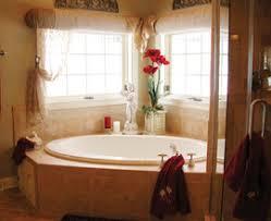 Bathroom Natural Bathroom Natural Sleek Simple Small Bathroom Designs Ideas With