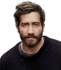 trending hairstyles 2015 for men the 25 best mens haircuts 2015 ideas on pinterest trendy mens