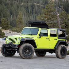 black jeep wrangler unlimited top off black forest throwback top for 2011 17 jk and jku jeep wrangler