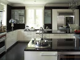 Unfinished Oak Kitchen Cabinets Granite Countertop Multi Wood Kitchen Cabinets Bread Machine