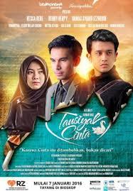 film indonesia terbaru indonesia 2015 film the boy 2016 indonesia watch royal wedding fred astaire