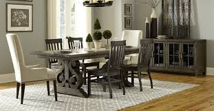 Furniture Dining Room Dining Room Furniture S Home Furnishings Peterborough