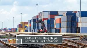 how to buy used shipping containers in phoenix az