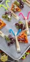halloween appetizers on pinterest top 25 best classroom snacks ideas on pinterest class snacks