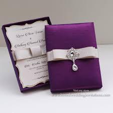 purple and gold wedding invitations wedding invitations cloudinvitation