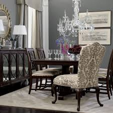 brandt buffet ethan allen us love the wall color dining room