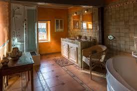 chambre d hote dans le gers chambre d hôte et table d hote gers les claoues