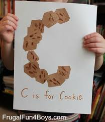 21 best letter j images on pinterest alphabet crafts letter art