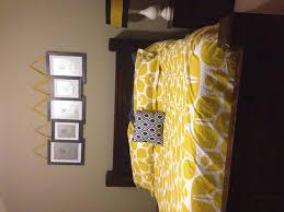 decorate bedroom 5339 modern bedrooms