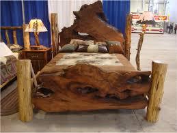 marius stool end of storage bench ikea furniture bedroom amazon