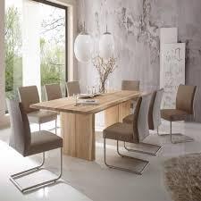 Wohnzimmer Esszimmer Modern Haus Renovierung Mit Modernem Innenarchitektur Ehrfürchtiges