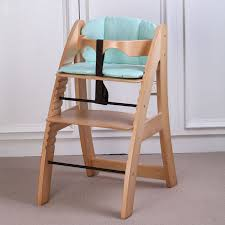 Baby Seat For Dining Chair Multifunctional A Shaped Type Baby Seat Big Guardrail Child Dining