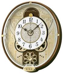20 best clock images on wall clocks musicals and