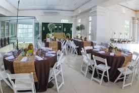 Veranda De Reve The Ultimate Guide In Choosing Your Wedding Venue List Of