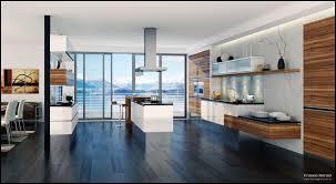 Beautiful Modern Kitchen Designs Kitchen Design Gallery Contemporary Kitchen Ideas Modern Kitchen