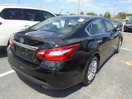 2016 nissan altima at night 2016 used nissan altima buy direct from nissan factory sales at