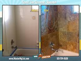 cincinnati tile repair and installation flooring repair ohio