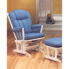 The Best Rocking Chair Best Glider Rocking Chair For Nursery