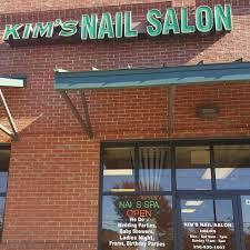 kim nails salon home facebook
