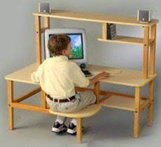 home study archives furniture manufacturer supplier kenya