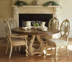 Biltmore Dining Room by Featured Products U2013 Habersham Home Lifestyle Custom Furniture