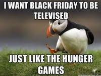 black friday petsmart the 10 best images about funny black friday on pinterest