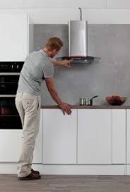 cooker hoods cooker hood u0026 extractor hood range cda appliances