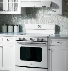ge under cabinet range hood abs45dfws ge artistry series 30 free standing electric range