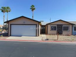 bank owned reo townhomes for sale las vegas