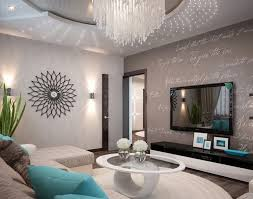 wohnzimmer ideen trkis modernes wohnzimmer beige türkis ruhbaz uncategorized