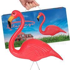 58 best flamingo plastic images on pink flamingos
