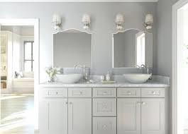 white shaker bathroom cabinets shaker cabinets bathroom shaker cabinets shaker bathroom vanity