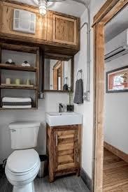 home decor design themes minimalist theme interior design minimalist interior design