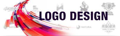 logo design services custom logo design services professional logo designer