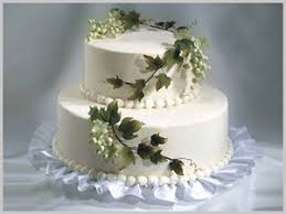 buy wedding cake order delicious wedding cakes only from monginis net at best