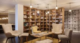 les chambres à gaz ont elles vraiment existées co living avez vous vraiment besoin de votre propre salon