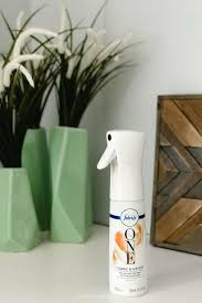 Home Fresh by Febreze One How We Keep Our Home Fresh Much Most Darling