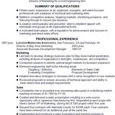 sle resume for civil engineering internship reports multiple assignment matrix office of academic labor relations
