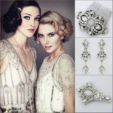 bridal hairstyle magazine new year u0027s eve weddings jewelry u0026 accessories for the wedding